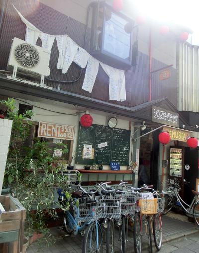 141020-京都①-4