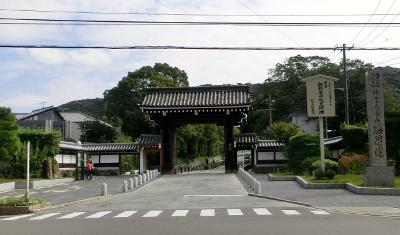 141020-京都①-10