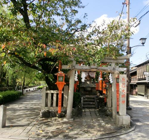 141020-京都①-9