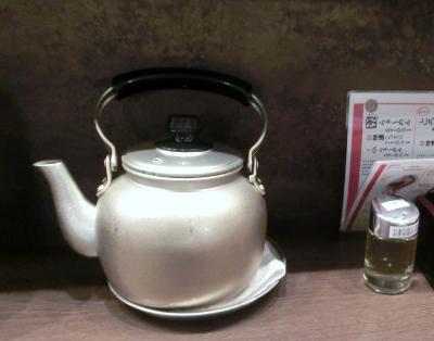 141020-京都①-12