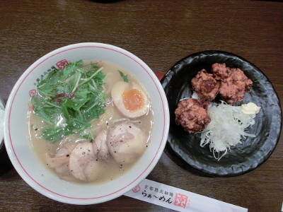 141020-京都①-11
