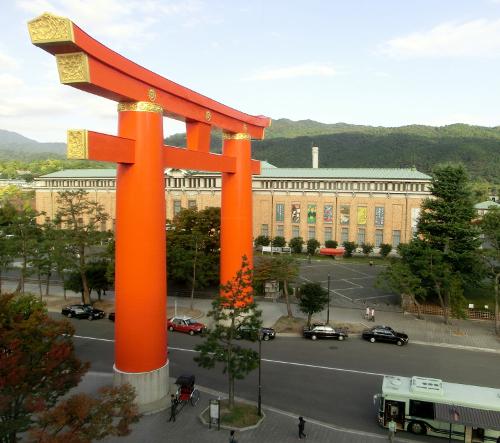 141022-京都-5