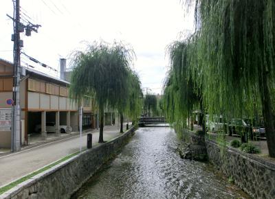 141022-京都-1