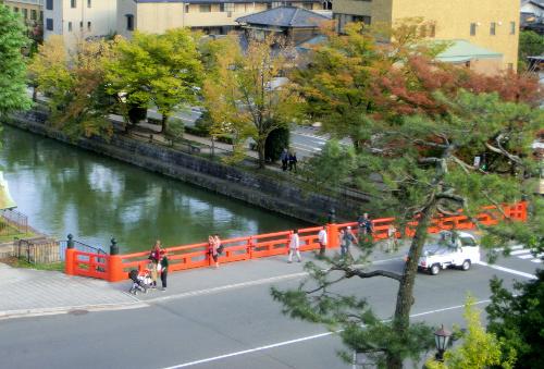 141022-京都-6