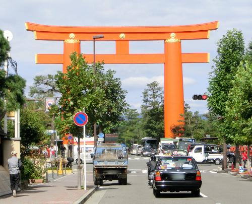 141022-京都-3