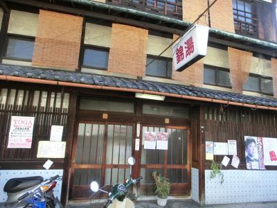 141023-京都-8