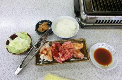 141029-お昼ご飯-1