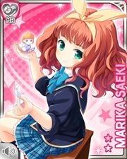 card00322