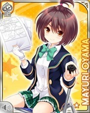 card00342_thumb