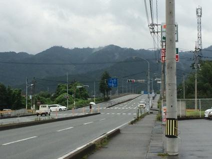 街道 (2)