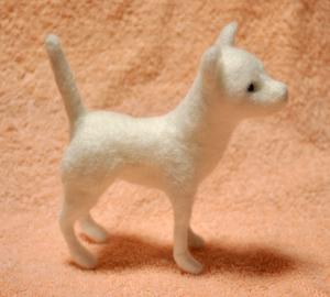柴犬20140227 001