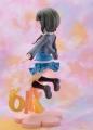 shinobu5.jpg