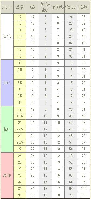 切抜現14-10-12 14:42:27