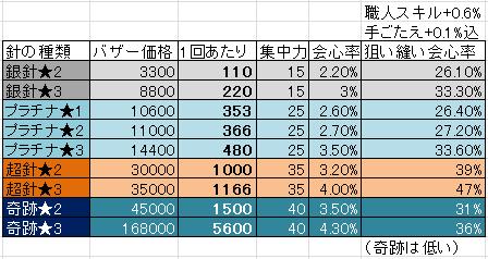 切抜現14-10-19 19:06:08