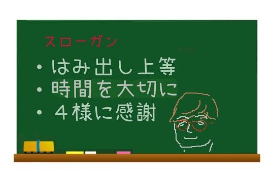 kokuban-540x360.jpg