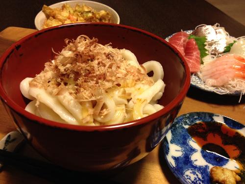 Aug13_伊勢うどん