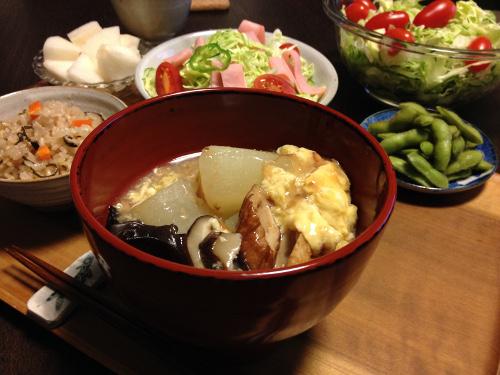 Oct08_冬瓜スープ