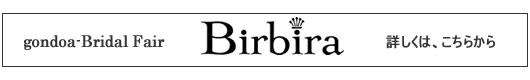 bf_birbira_530x80.jpg