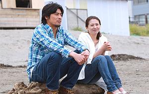 動画:続・最後から二番目の恋 #6