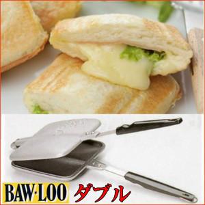 x-bw-02-moji3.jpg