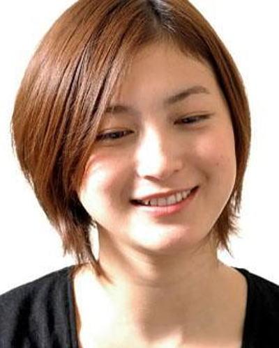 広末涼子が佐藤健と不倫疑惑浮上!|ゴシップちゃんねる