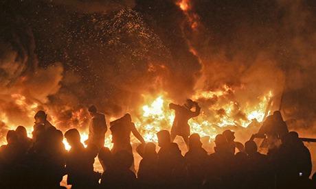 Fire-protest-Kiev-008.jpg