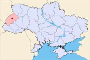 Lviv-Ukraine-Map.jpg