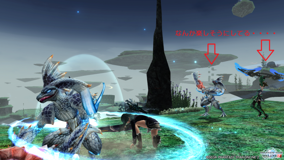 pso20140417_135343_032.png