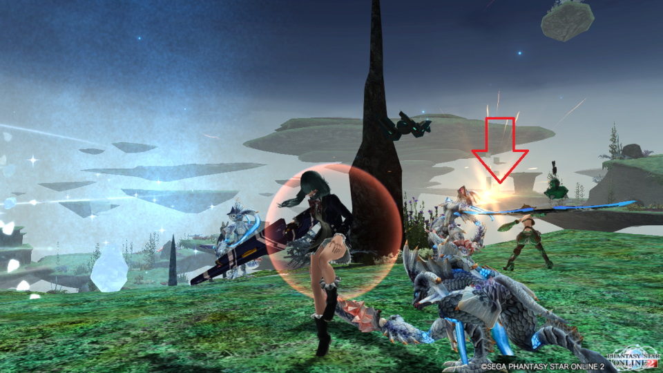 pso20140417_135350_034.png