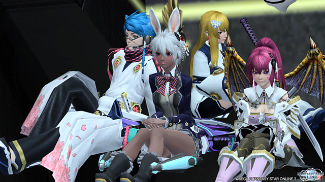 pso20140505_021814_003.png