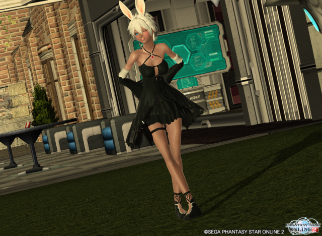 pso20140707_203451_034.png