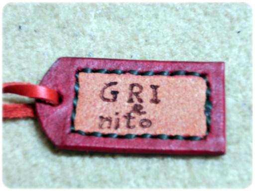 CIMG6537-000.jpg