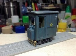 141028_railvan.jpg