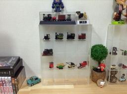 141117_muji_acl_case_diorama03.jpg