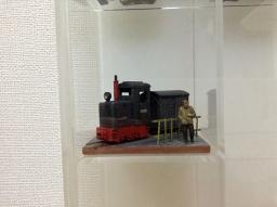 141117_muji_acl_case_diorama04.jpg