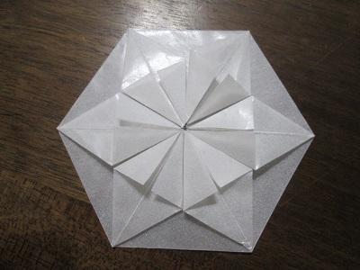 snowflake13.jpg