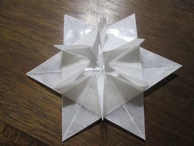 snowflake19.jpg