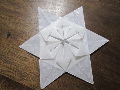 snowflake21.jpg