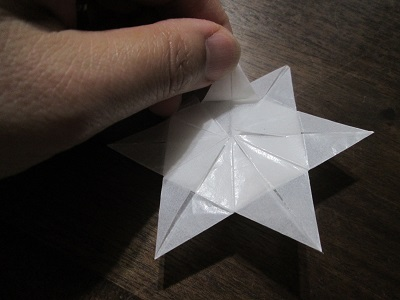 snowflake22.jpg