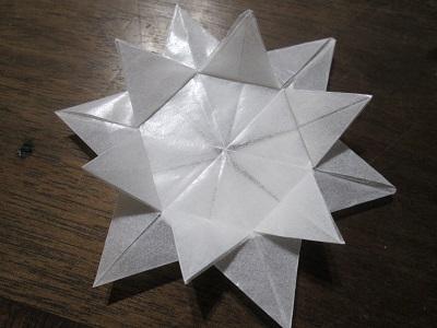 snowflake23.jpg