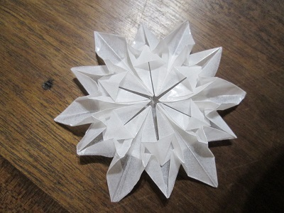 snowflake28.jpg