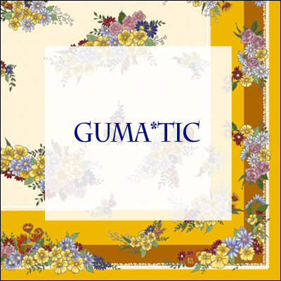 20140908gumatic2.jpg