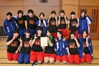 ドッヂボールB優勝1年 (200x133)