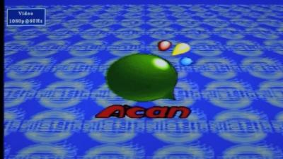 ACAN-V0-MG.jpg