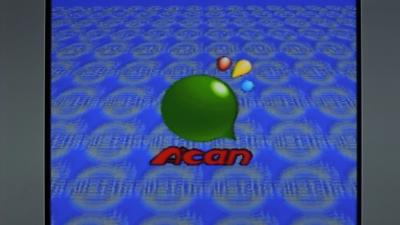 ACAN-V0.jpg