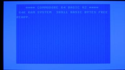 C64-V-MG.jpg
