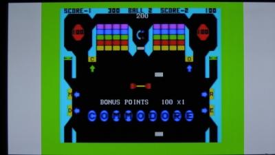 C64-V1-400.jpg