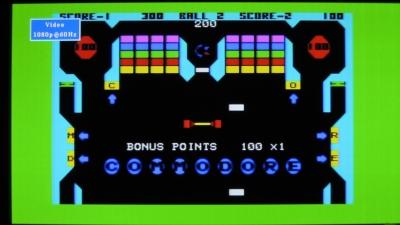 C64-V1-MG-400.jpg
