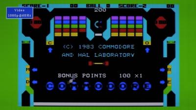 C64-V1-MG.jpg