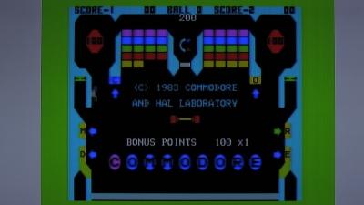 C64-V1.jpg